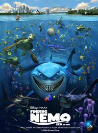 Bild Finding Nemo