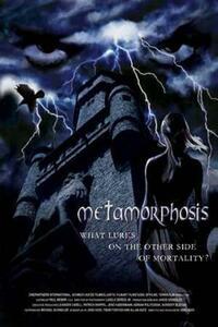Imagen Metamorphosis