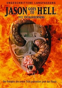 Bild Jason Goes to Hell: The Final Friday
