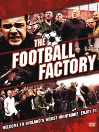 Bild The Football Factory