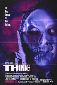 image Thinner