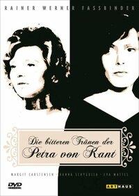 Bild Die bitteren Tränen der Petra von Kant