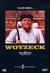 Bild Woyzeck
