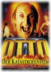Bild Otto - Der Katastrofenfilm