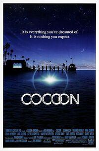 Bild Cocoon