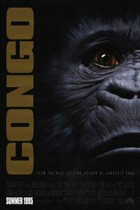 Imagen Congo