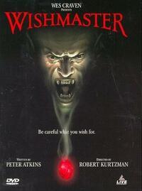 Bild Wishmaster