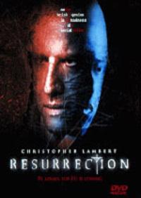 Bild Resurrection