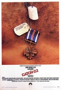 image Catch-22
