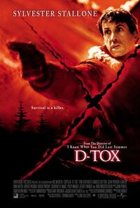 Bild D-Tox