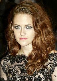 image Kristen Stewart