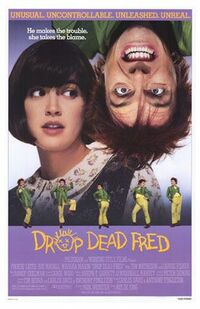 Bild Drop Dead Fred