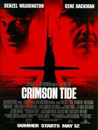 Bild Crimson Tide