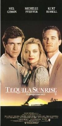 Bild Tequila Sunrise
