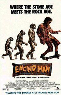 Bild Encino Man