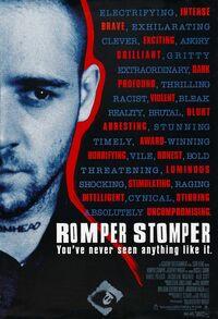 Bild Romper Stomper