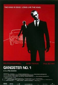 Bild Gangster No. 1