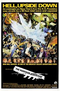 Bild The Poseidon Adventure