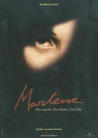 Bild Marlene