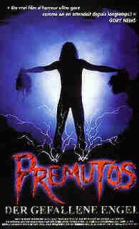 Bild Premutos - der gefallene Engel