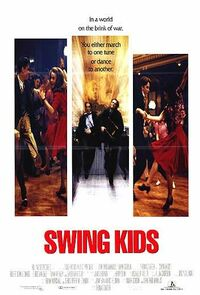 Bild Swing Kids