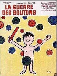 Bild La Guerre des boutons