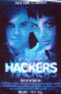 Bild Hackers