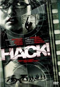 Bild Hack!