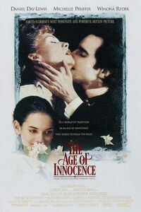 Bild The Age of Innocence