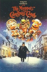 Bild The Muppet Christmas Carol