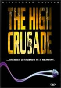 Bild The High Crusade