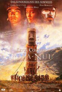 Bild Rapa Nui