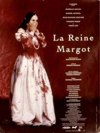 Bild La Reine Margot