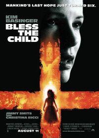 Bild Bless the child