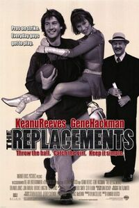Bild The Replacements