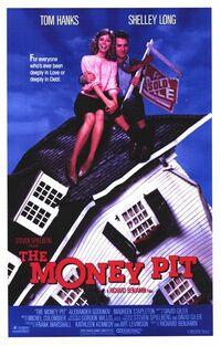 image The Money Pit