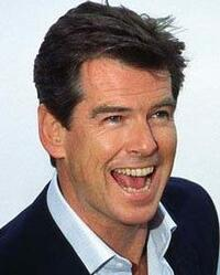 image Pierce Brosnan