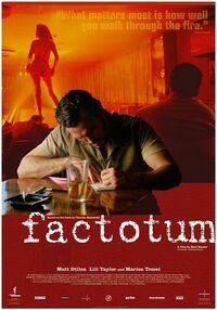 Bild Factotum
