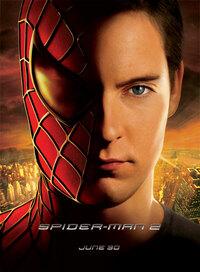 image Spider-Man 2