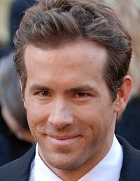 image Ryan Reynolds