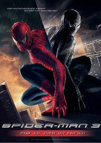 Imagen Spider-Man 3