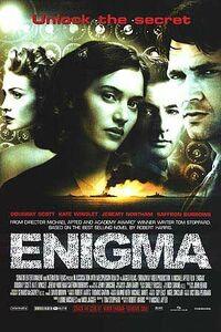 Bild Enigma