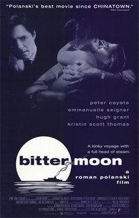 Bild Bitter Moon