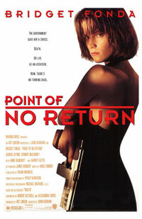 Bild Point of No Return