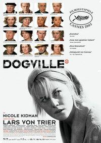 Bild Dogville