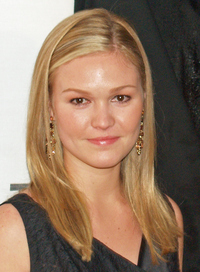 Bild Julia Stiles