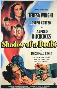 Imagen Shadow of a Doubt