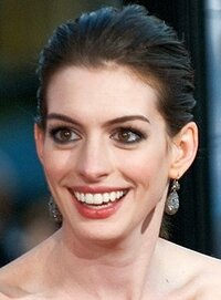 image Anne Hathaway