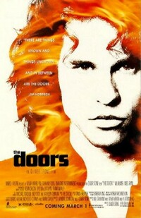 Bild The Doors