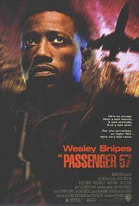 Bild Passenger 57